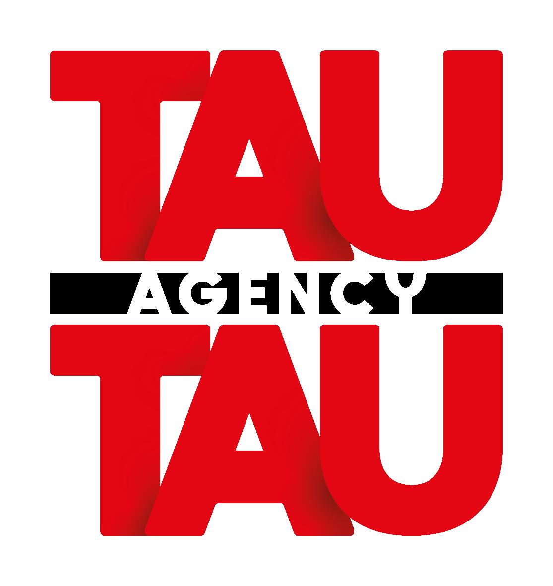 TAU TAU