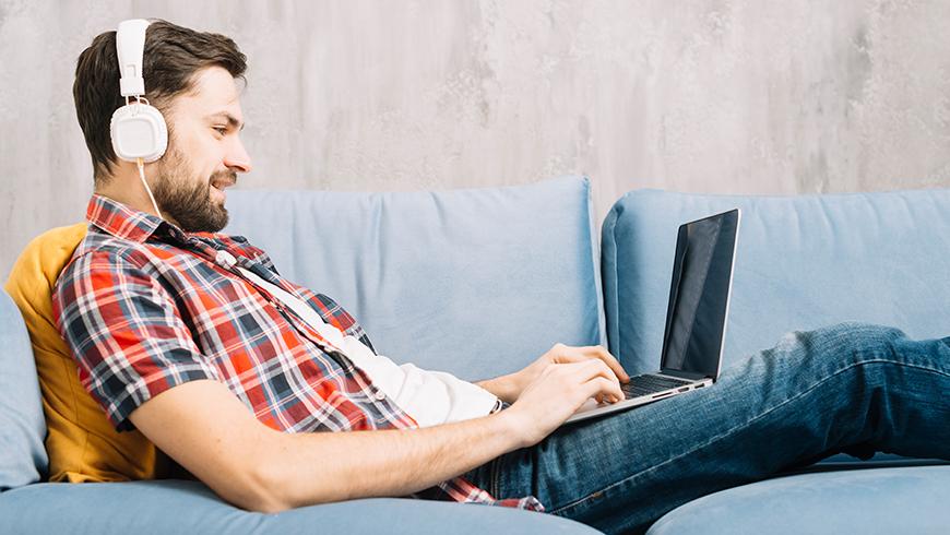 Boas notícias para quem investe em publicidade online