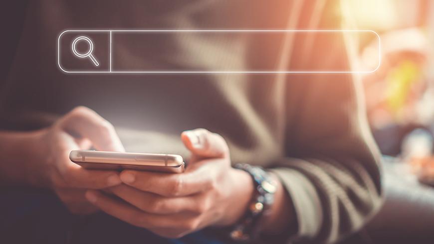 79% dos consumidores refere que as marcas deviam combater a desinformação