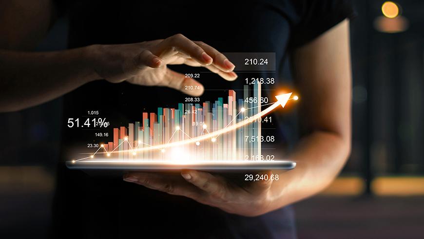 Chegou ao mercado uma nova ferramenta que vai ajudar a gerir o negócios online: o Facebook Business Suite