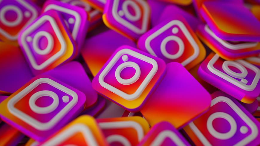 Instagram: 10 anos de rede social cheio de novidades