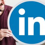 LinkedIn: As novas funcionalidades Stories e Eventos Virtuais