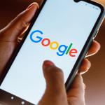Google Ads anuncia novo tipo de campanha
