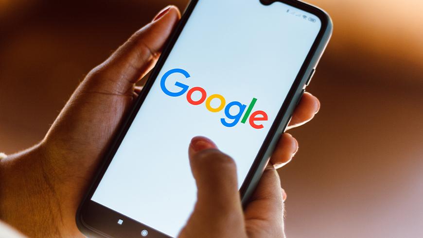 Google Ads anuncia novo tipo de campanha e a página de Insights