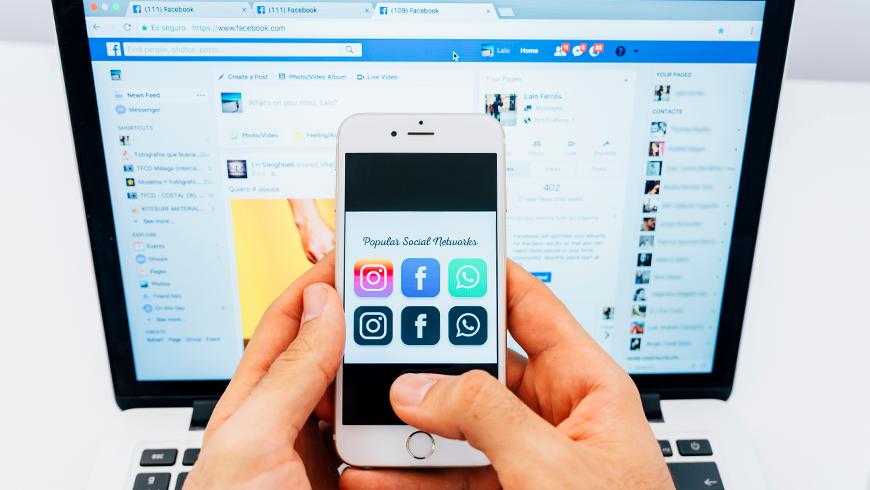 Facebook é obrigado a vender Instagram e Whatsapp?
