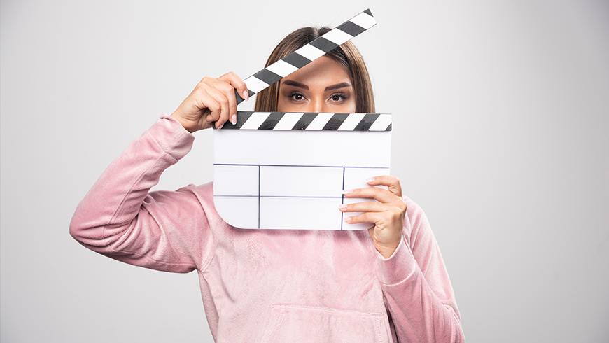 Novo estudo revela maior interação em anúncios de 6 segundos