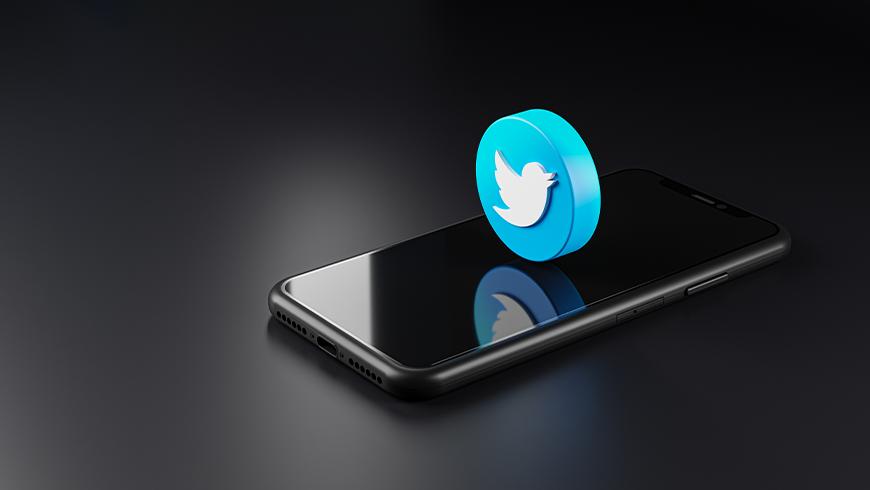 Twitter explora opções para novas subscrições pagas de tweets