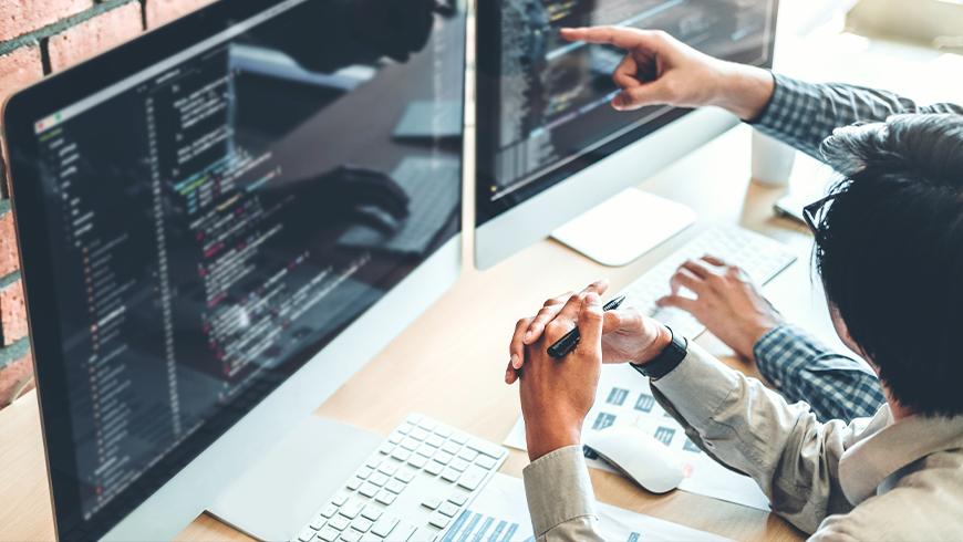 Web Developer: será o futuro?