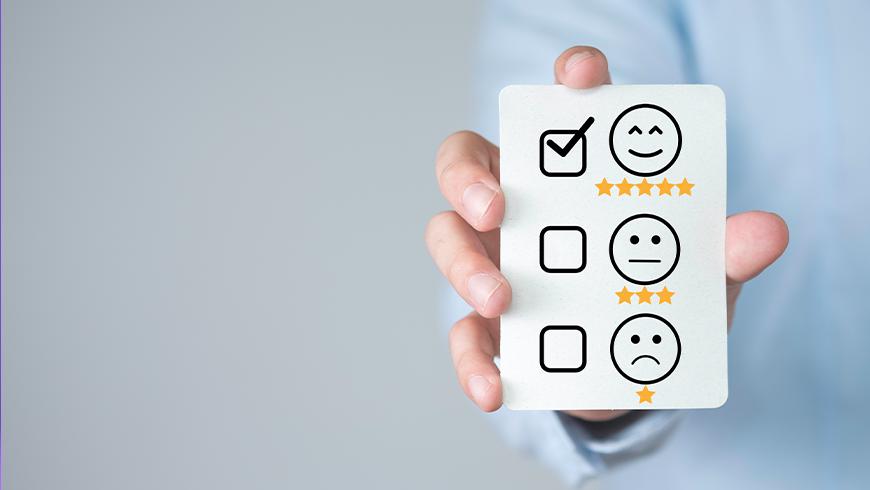 Vínculo emocional entre as marcas e o consumidor: passo essencial!