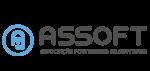 assoft-logo